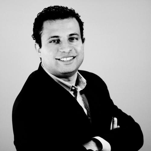 Rodrigo Custodio's avatar