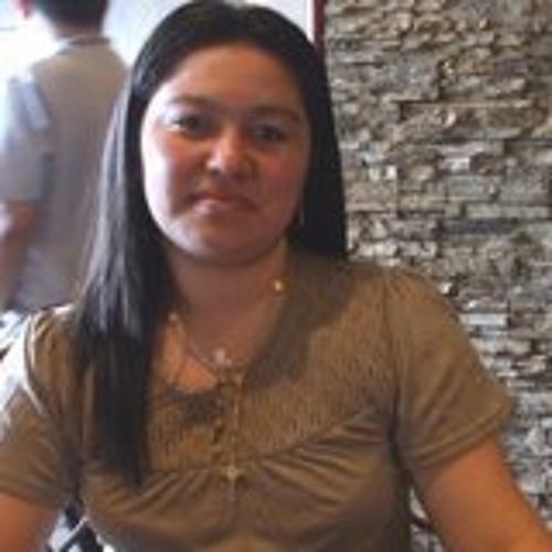 Analia Benitez Tanibe's avatar