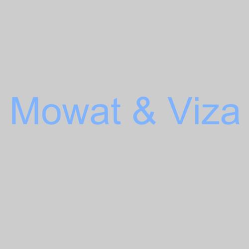 Mowat & Viza's avatar