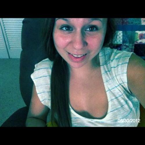 Cecily Bice's avatar