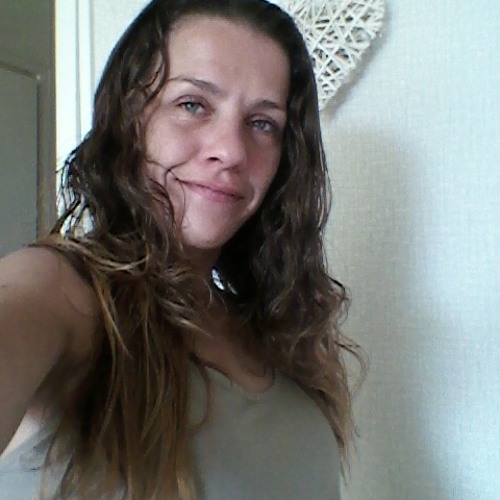Bianca Poppedijn's avatar