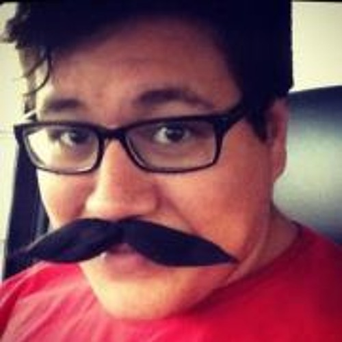 Federico Jose Cuellar's avatar