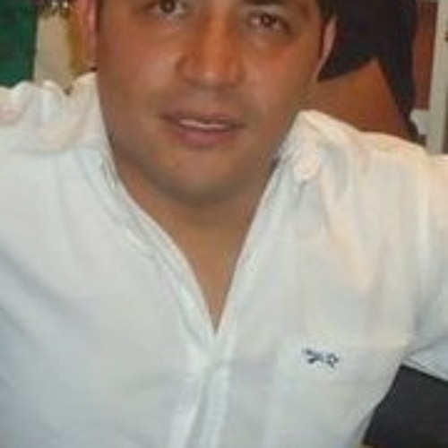 Kary Alvarado Alvarez's avatar