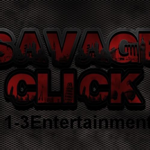 SavageClick1_3's avatar