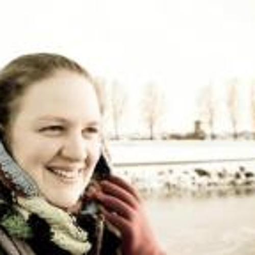 Doortje Van Der Tol's avatar