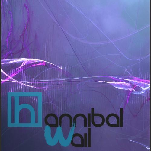 HΔNNIBΔL WΔIL's avatar