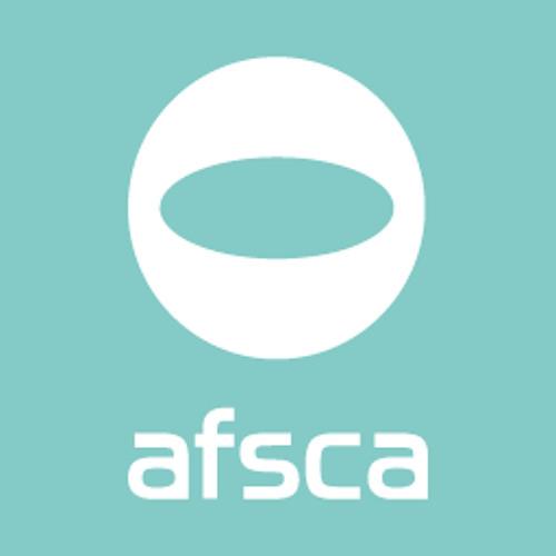 afscadigital's avatar