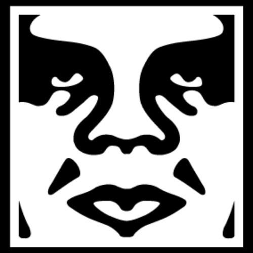 MiguelNarvaez's avatar