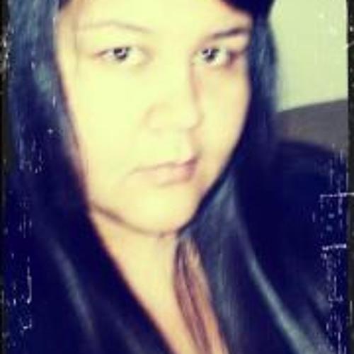 Renae Cordero-Johnson's avatar