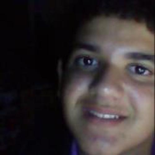 Robson Araujo 5's avatar