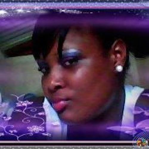 Kateisha Peters's avatar
