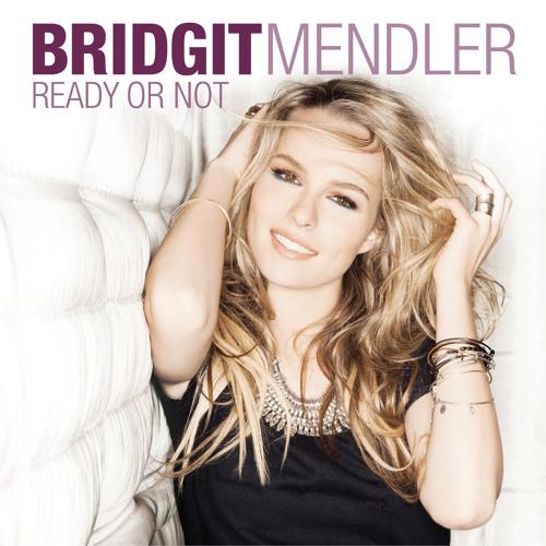 Bridgit Mendler's avatar