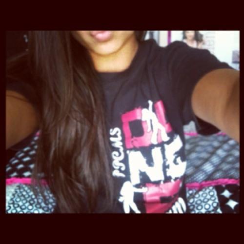 daniela_andreaxo's avatar
