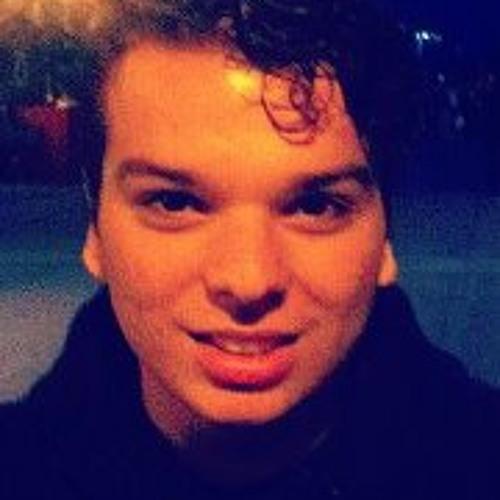Michell Matta's avatar
