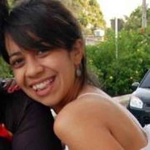 Camila Marques 6's avatar