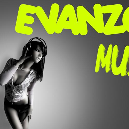 Evanzo27's avatar