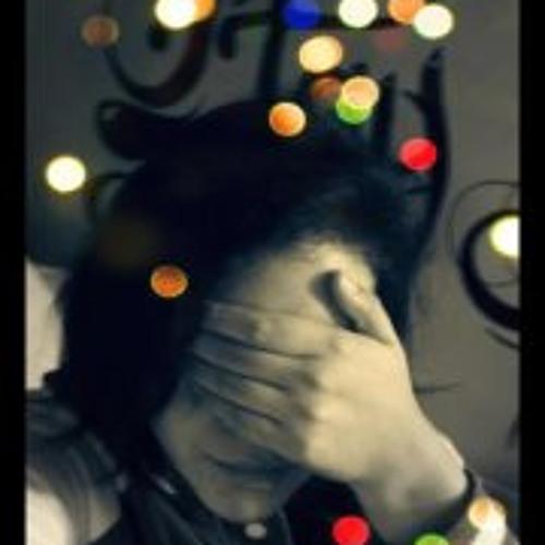 AnaMaria Tapia's avatar