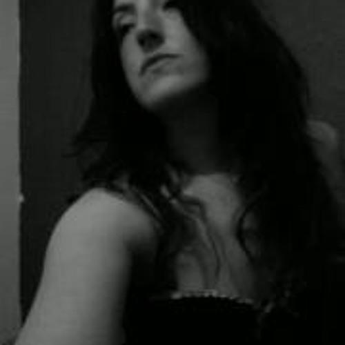 Kayte Owen's avatar