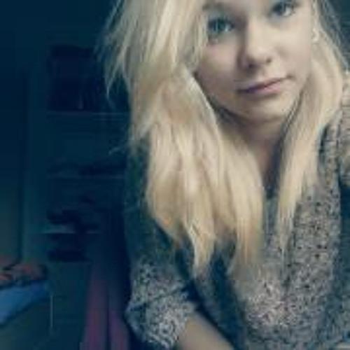 Angelina Weibert 1's avatar
