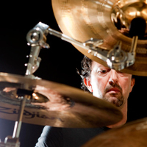 Ricardo Cantera's avatar