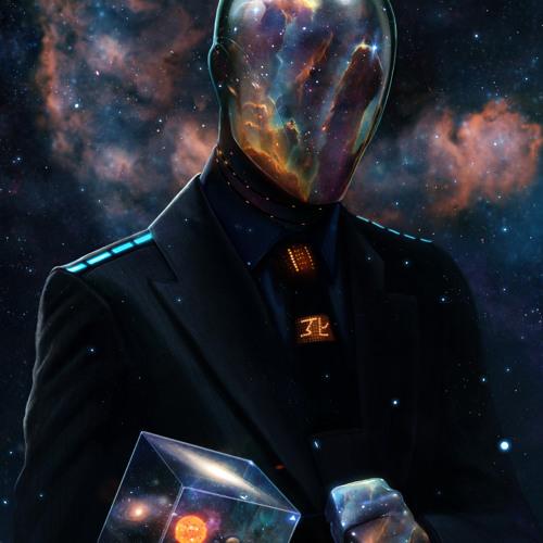 Camosuave's avatar