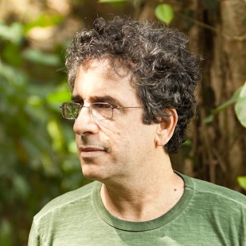 Mario Adnet's avatar