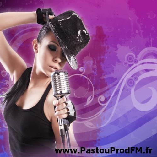 PastouProd FM's avatar