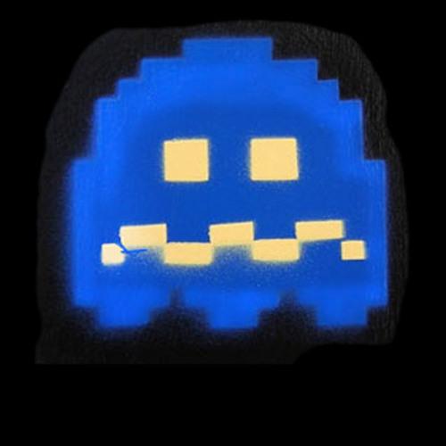 Frills's avatar