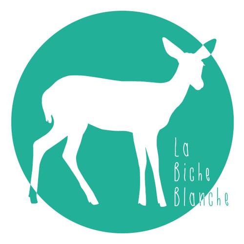 La Biche Blanche's avatar