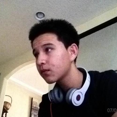 Erick Ocampo's avatar