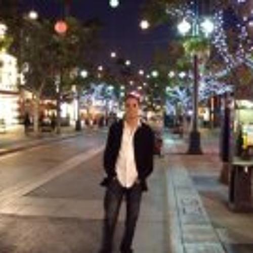 Brian Gonzalez 24's avatar