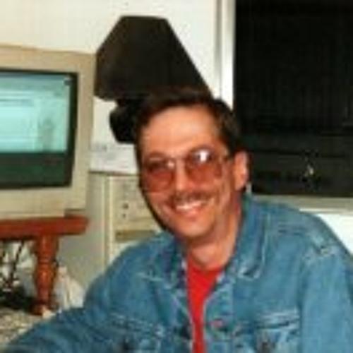 Marlin Nelson's avatar