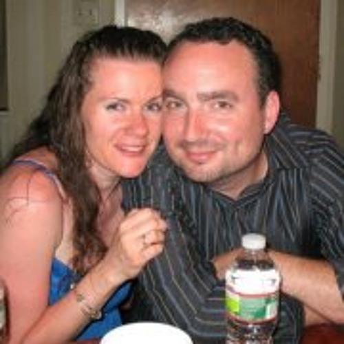 Jessica Murphy Munro's avatar