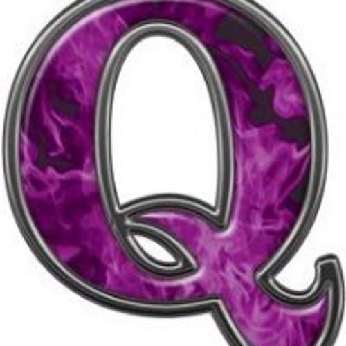 Q-BeatZ's avatar