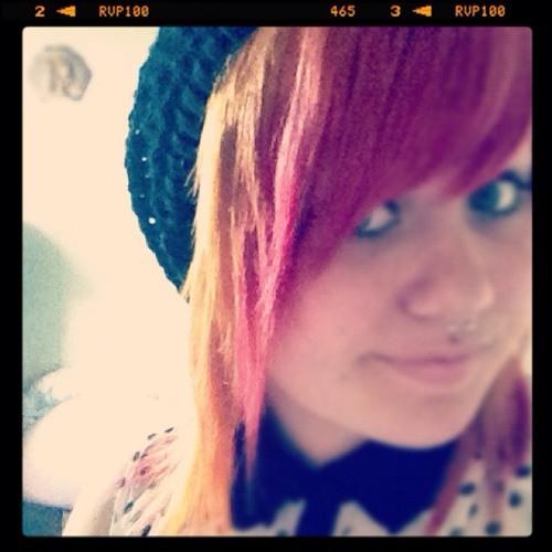 HannahGumbleton's avatar