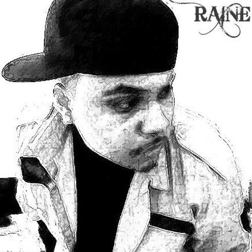 RAINE's avatar
