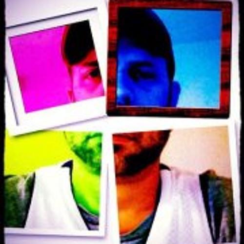 Eric Coleman 4's avatar