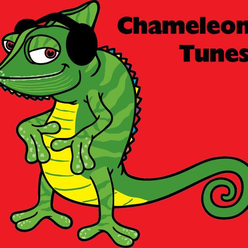 chameleontunes's avatar