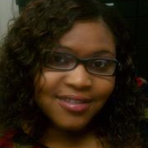 Musiclova515's avatar