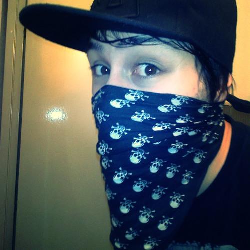 Danny® |Beatbox|'s avatar