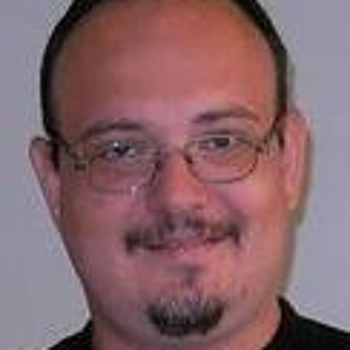 Antonio Ognio's avatar