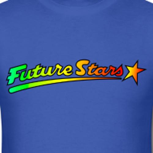 FutureEDMStars's avatar