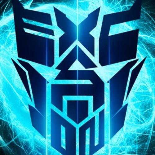 brandogomez231's avatar