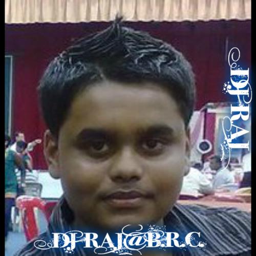 DJ RAJ@SIVARAJ's avatar
