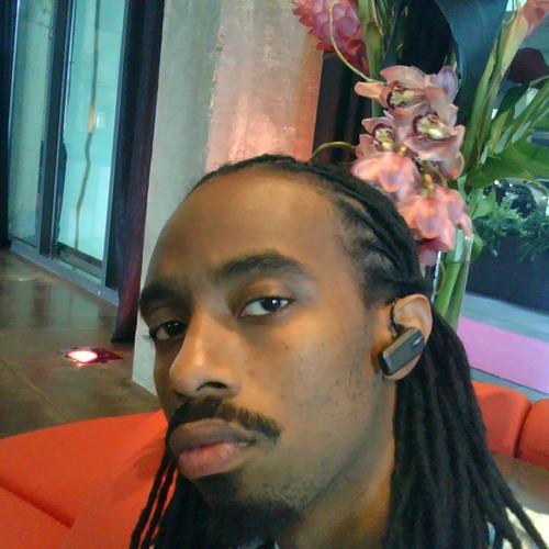 DJ Getbizzie's avatar