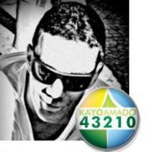 Douglas Machado 5's avatar