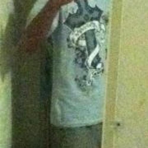 Klint McCloud Matillano's avatar