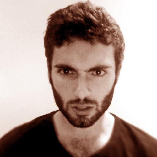 Alaa Samer II's avatar