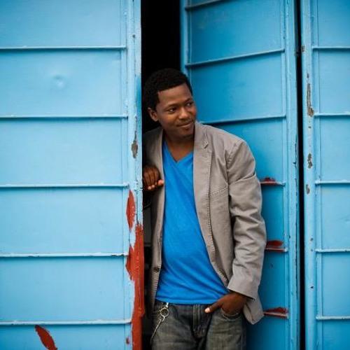 Black Ayiti FeFe's avatar