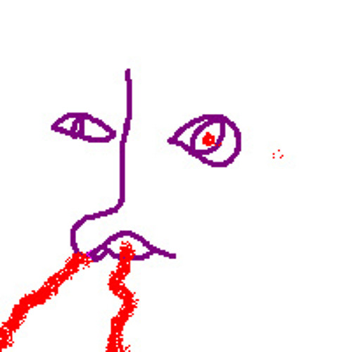hyacinth_noise's avatar